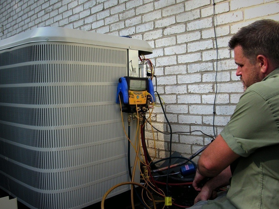 air-conditioning-knoxville-tn