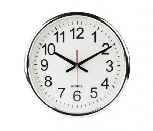 wall-clock-clipping