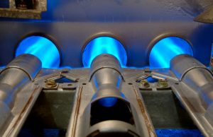 gas-jets-in-furnace