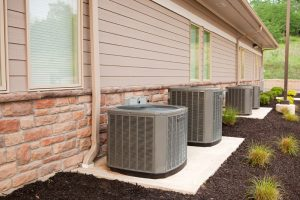 air-conditioning-units-outdoors-on-slabs