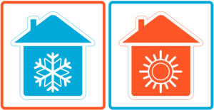 cold-and-hot-homes