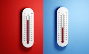 thermometers-high-and-low